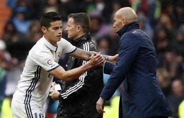 Real Madrid Vs. Valencia, los detalles del partido