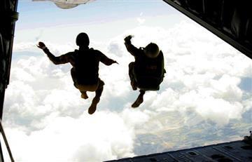 ¿Qué significa soñar con caerse?
