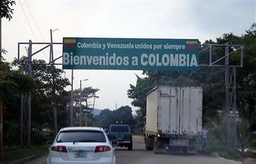 Venezuela: Así avanza la reapertura temporal de la frontera