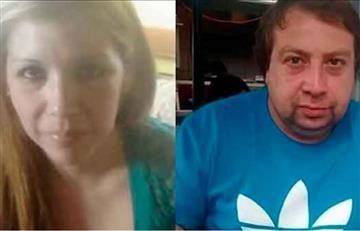 Chile: Condenan a 26 años al hombre que 'le sacó los ojos' a su expareja