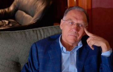 Falleció el general (r) Harold Bedoya Pizarro
