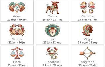 Horóscopo de Josie Diez Canseco para el 3 de Mayo del 2017