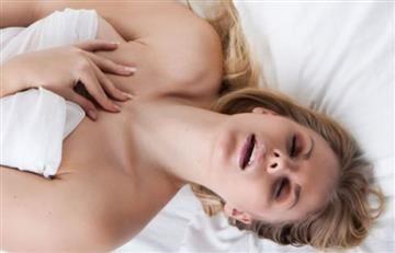 Sexualidad: Documental confirma que existen los Súper Orgasmos