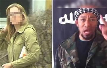 Agente del FBI se casó con 'terrorista de ISIS' al que debía investigar