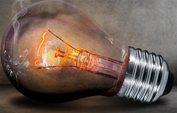 Cuatro consejos para ahorrar electricidad en tu casa