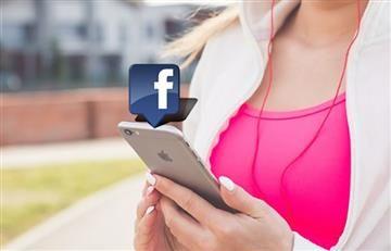Facebook: Esto es lo que sabe de ti