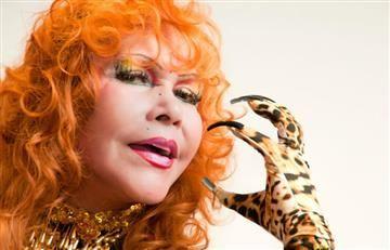 'La Tigresa del Oriente' también tendrá su remix de 'Despacito'
