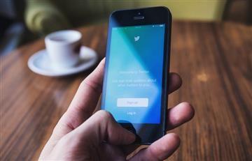 Twitter tendrá su propio canal de noticias