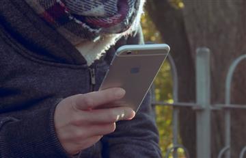 Apple: Apps que te ayudarán a saber qué regalar el Día de la Madre