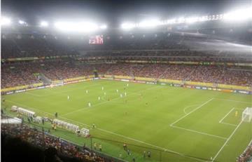 Horarios de partidos de fútbol del viernes 5 de mayo en vivo por TV