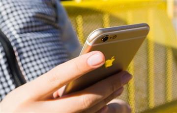 Apple: Truco en calculadora del iPhone enloquece a sus usuarios