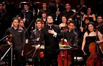 Buscan a los mejores jóvenes músicos del país