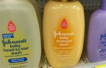 Johnson & Johnson pagará millones de dólares por provocar cáncer a una mujer