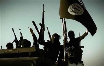 Estado Islámico: Ejército de EE.UU da de baja al jefe del grupo yihadista