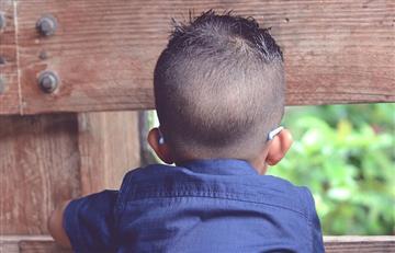 Cesar: Niño de cuatro años apareció muerto en el patio del colegio