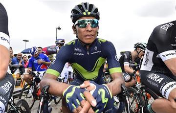 Giro de Italia: Previa Etapa 4