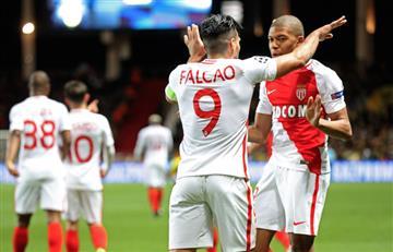 Horarios de partidos de fútbol del martes 9 de mayo en vivo por TV