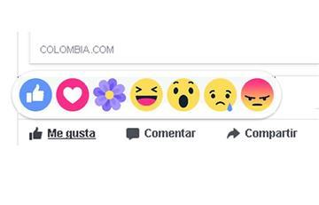 Facebook: ¿Qué significa el nuevo emoji de la flor?