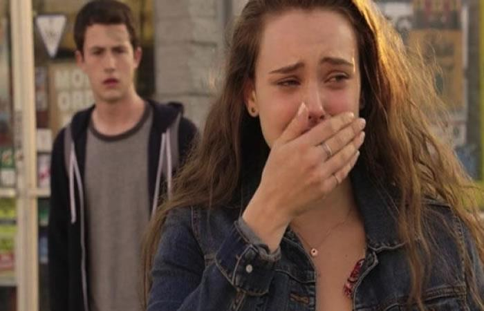Netflix: '13 Reasons Why' tendrá segunda temporada