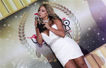 Alcalde de Cartagena negó permiso para realizar 'Congreso porno'