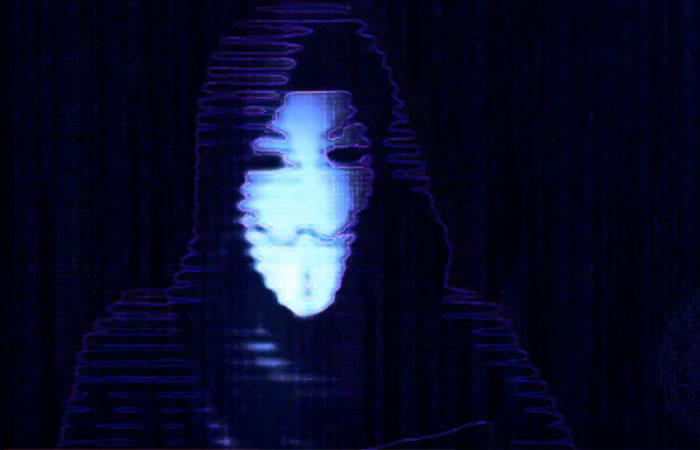 Anonymus alerta sobre el inicio de la 'Tercera Guerra Mundial'