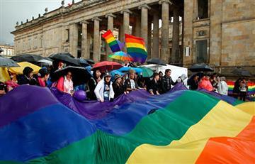 Cali: La carta que amenaza con 'no atender a homosexuales' en centros médicos