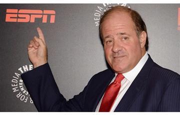 Chris Berman: esposa del presentador de ESPN muere en trágico accidente