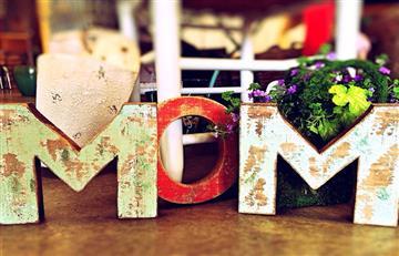 Día de la Madre:¿Qué es lo que extrañan las mamás que viven en exterior?