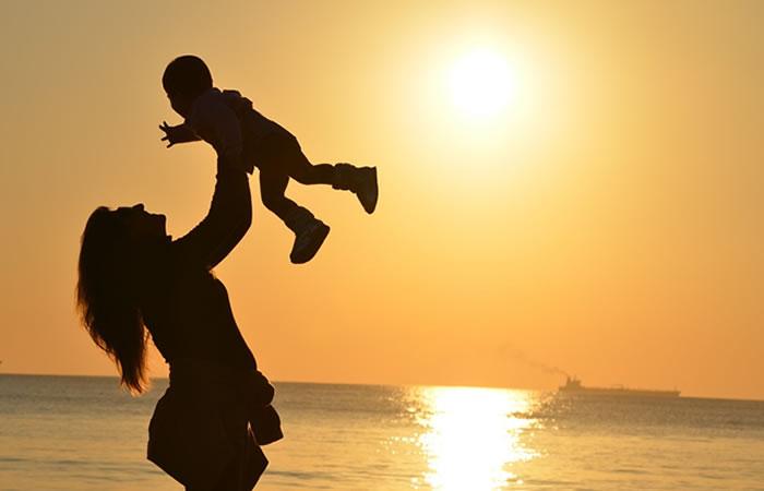 ¿La Biblia descalifica a las madres solteras?