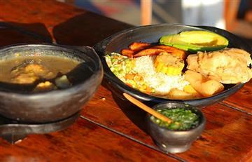 Miami: Cinco restaurantes colombianos para celebrar el Día de la Madre