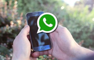 WhatsApp: Así de fácil se puede espiar a través de la web