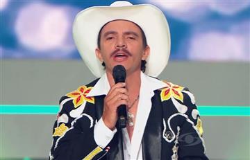 Yo me llamo: Especulan que el ganador sería Joan Sebastián