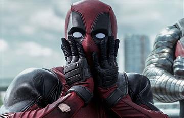 'Deadpool' tendrá su propia serie animada