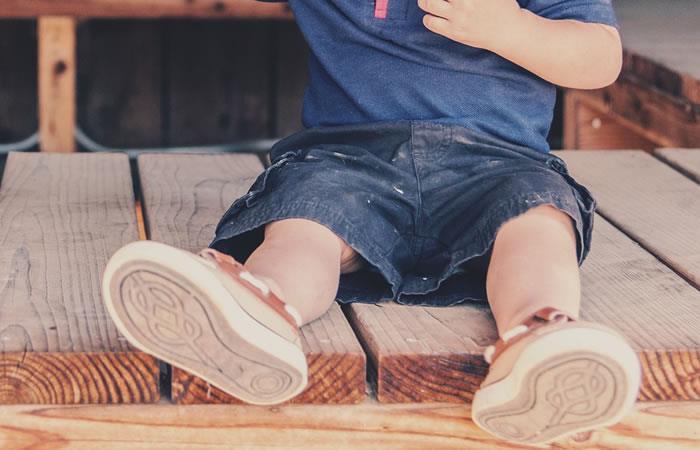 En Curumaní se entregó presunto asesino de niño de cuatro años