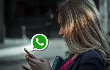WhatsApp puede bloquear tu cuenta por estos motivos