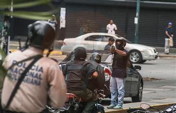 Crisis en Venezuela: Gobierno y oposición se radicalizan ante protestas