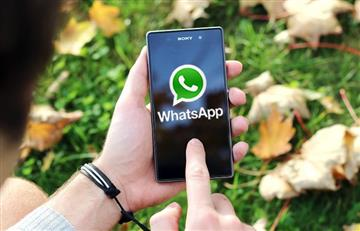 Italia: WhatsApp es multada por intercambiar datos con Facebook
