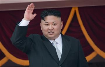 Corea del Norte está dispuesta a hablar con Estados Unidos