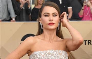 Sofía Vergara: ¿Cuánto ganará por la nueva temporada de Modern Family?