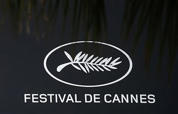 Palma de Oro de Cannes: Estos son los 19 films en competencia