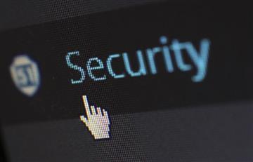 Ciberataque mundial: ¿Cómo prevenir riesgos cibernéticos?