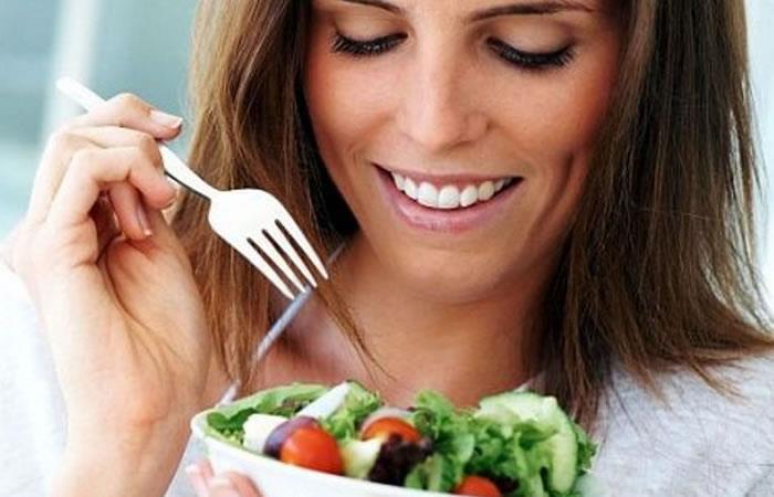 Diez alimentos para la prevención y el tratamiento del cáncer