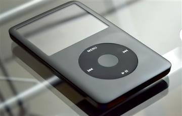 Formato MP3 llega a su final