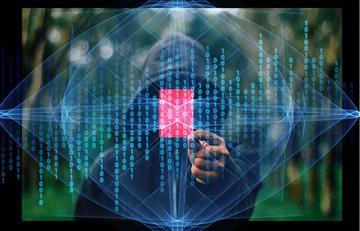 Gobierno y Policía comparten parches de seguridad para evitar ciberataques