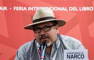 México: Periodista de AFP fue asesinado a balazos