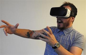 PornHub logra miles de reproducciones al día gracias a la realidad virtual