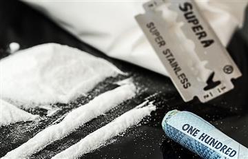 Reino Unido: Nuevos billetes cortan la nariz, dicen cocainómanos