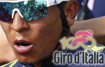 Giro de Italia: ¿Dónde ver la etapa 11?