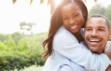 Siete señales que indican que estas en una buena relación de pareja