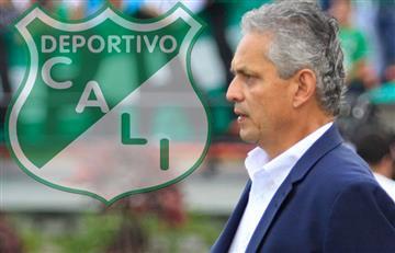 Atlético Nacional quiere un jugador clave del Deportivo Cali